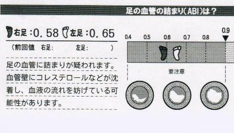 646.jpg